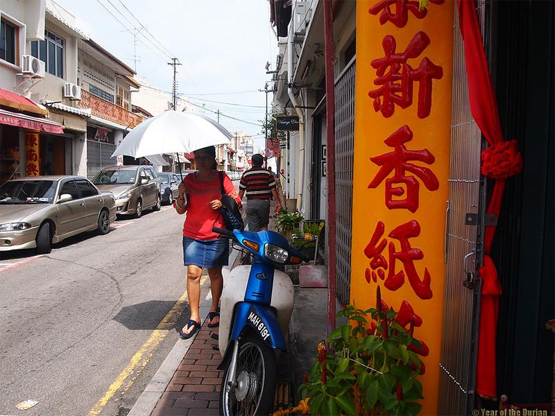 Melaka-Chinatown.jpg
