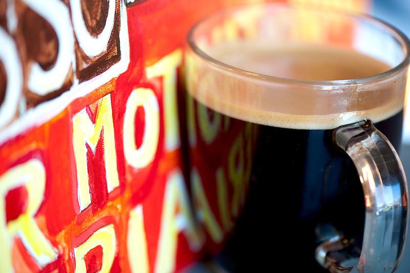coffee-art-4.jpg