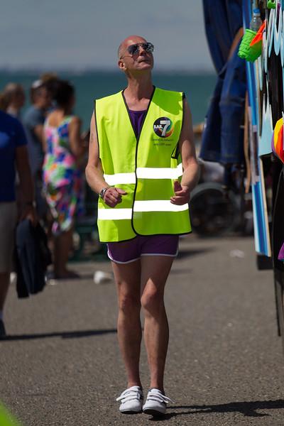 Brighton Pride 2015-144.jpg