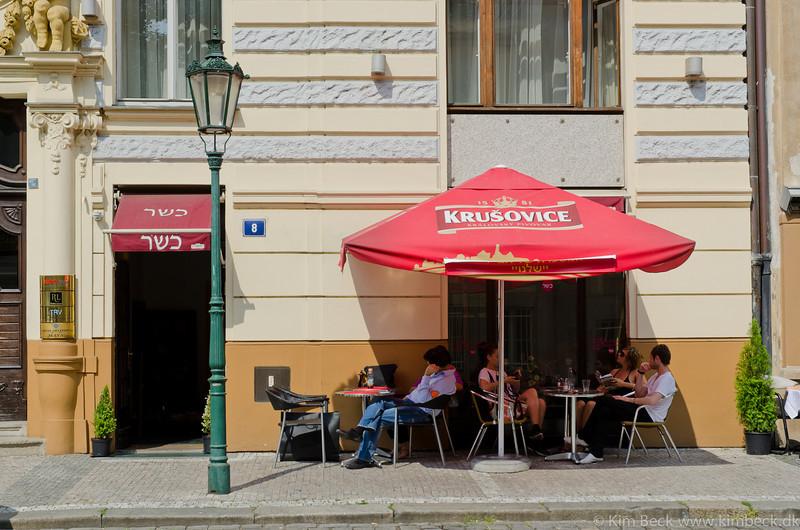 Praha 2011 #-229.jpg