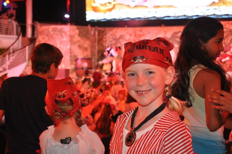 Barron Disney Dance 121.JPG