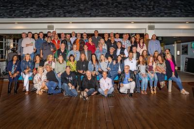MHSS Class of '79 Reunion - 2019