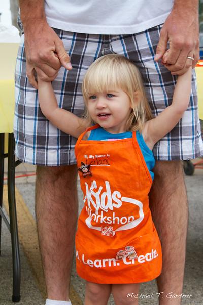 Home Depot - 2012-10-06 - IMG#10-000588.jpg