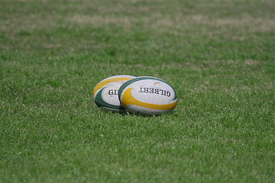 MS Rugby vs Audubon