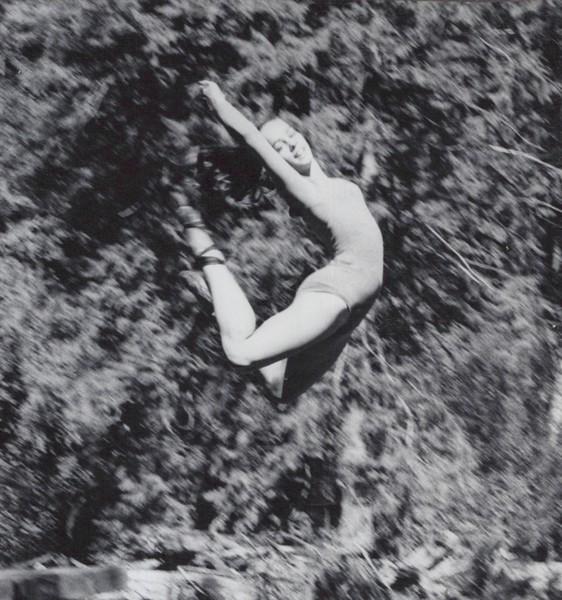 Dance_1914.jpg