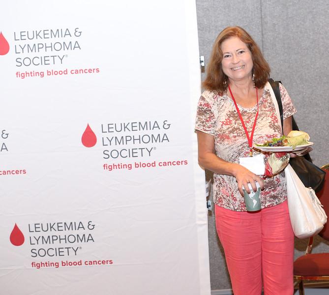 Blood Cancer Conference (235).JPG