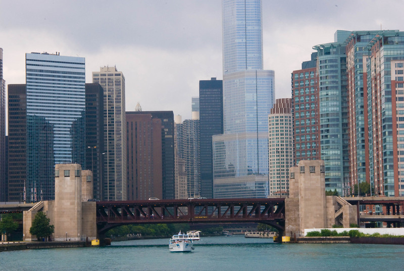 ChicagoBoatTrip-24.jpg