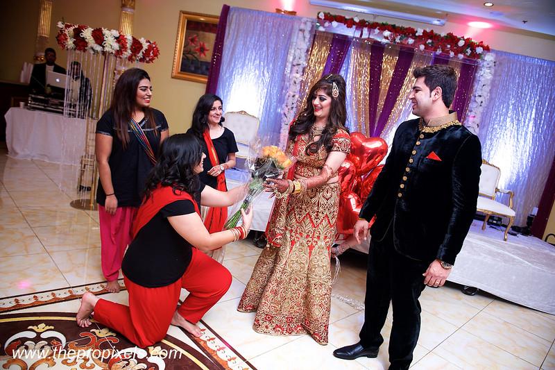 Sumera-Wedding-2015-12-01529.JPG
