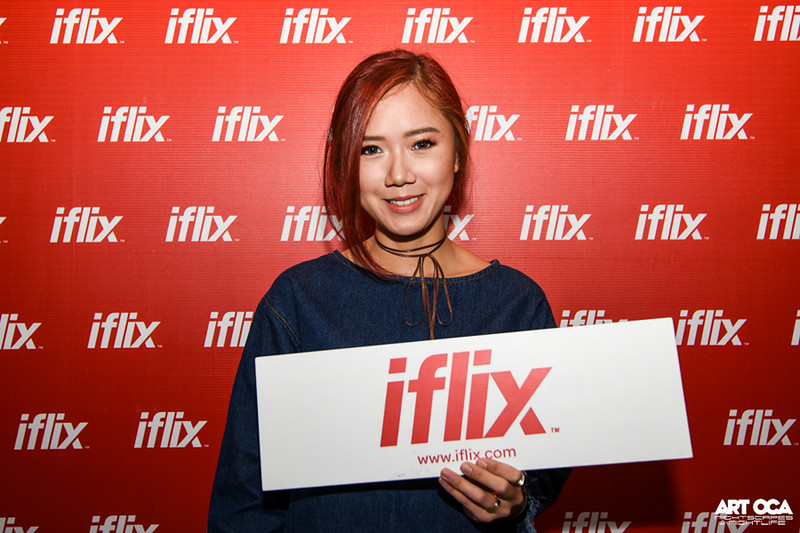 Iflix turns 1 - Art Oca-51.jpg