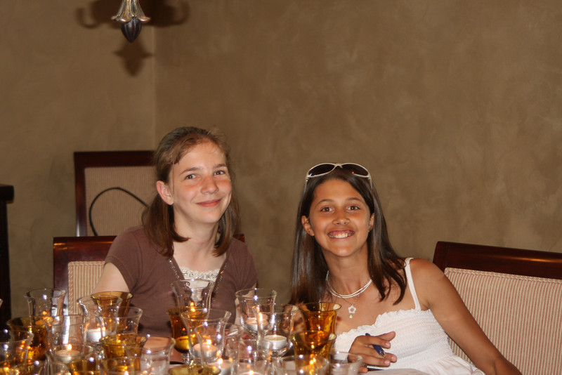 teds party41.JPG