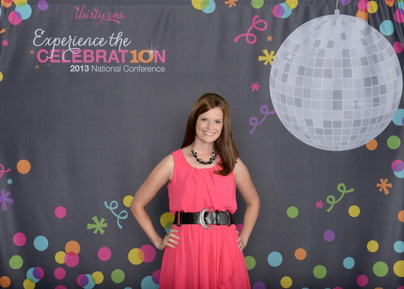 NC '13 Awards - A3 - II-170.jpg