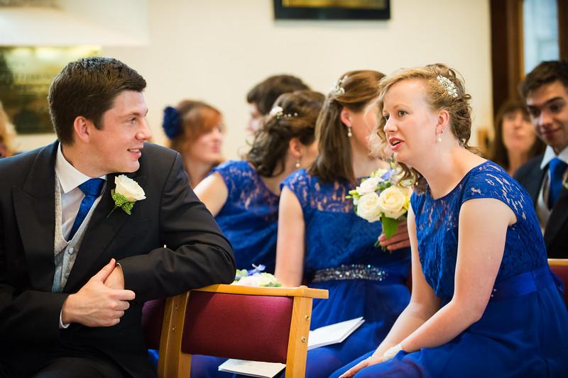 371-beth_ric_portishead_wedding.jpg