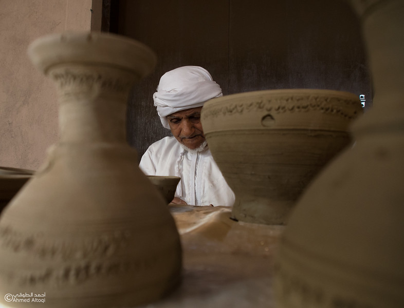 Traditional Handicrafts (60)- Oman.jpg