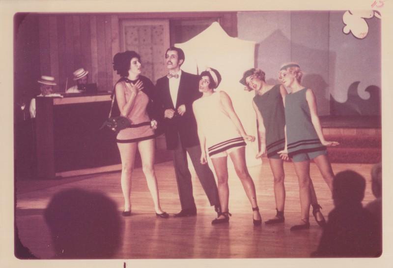 Dance_0745.jpg