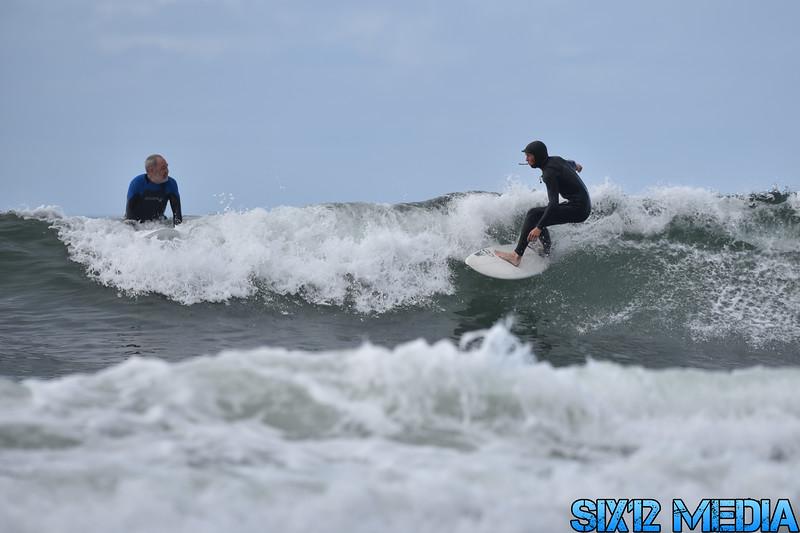 Topanga Beach Surfing-20.jpg