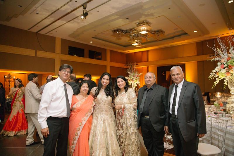 LeCapeWeddings_Shilpa_and_Ashok_2-1115.jpg