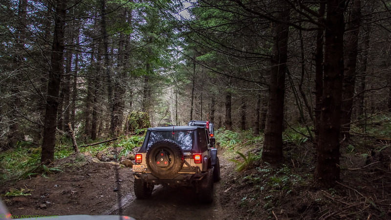 Blackout-jeep-club-elbee-WA-western-Pacific-north-west-PNW-ORV-offroad-Trails-62.jpg