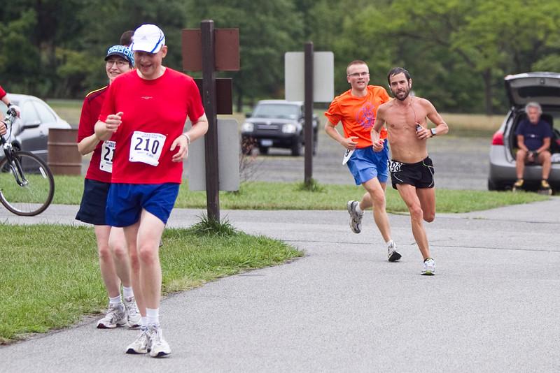marathon10 - 519.jpg