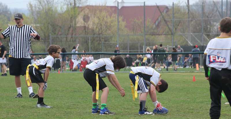 flagfootball_3-2.jpg