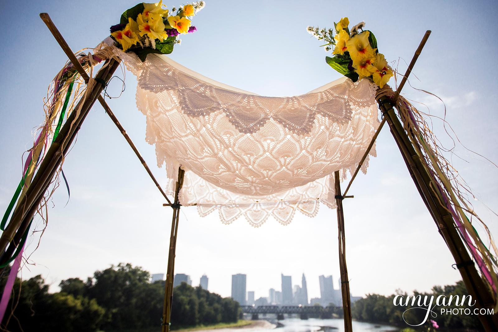 meganben_weddingblog_0013