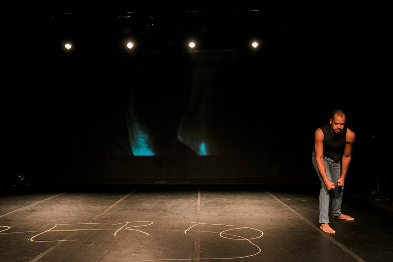 Allan Bravos - Lentes de Impacto - Teatro-511.jpg