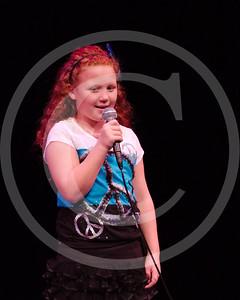 Lodi's Got Talent - 2013