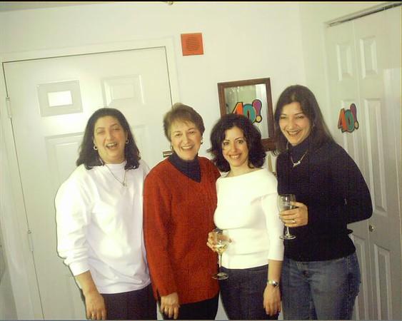 Michelle's40thB-DayParty2003008.jpg