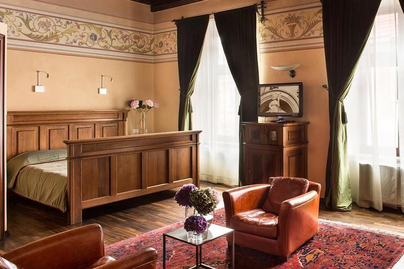 hotel-copernicus-krakow2.jpg
