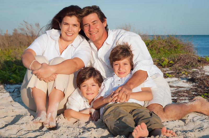 Family portrait_DSC_2111-2_edited-4
