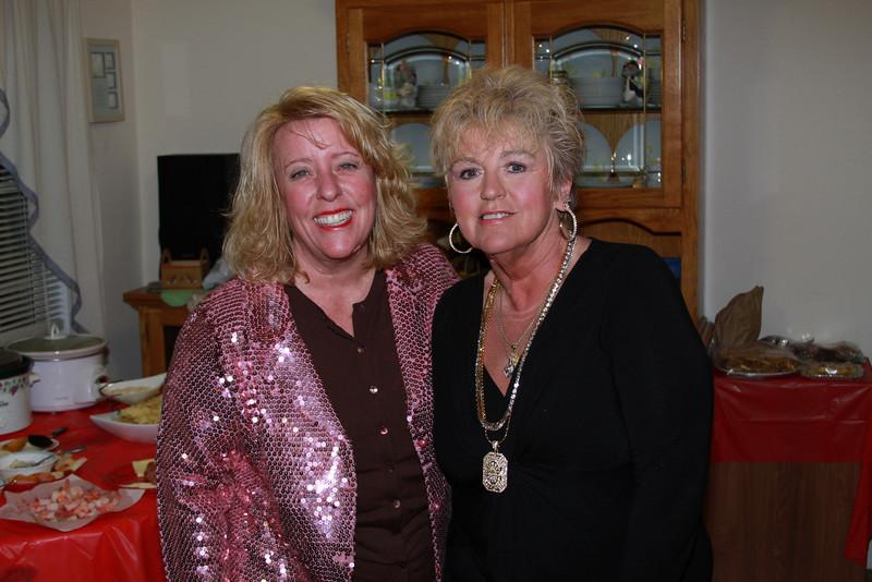Chrstmas 2009