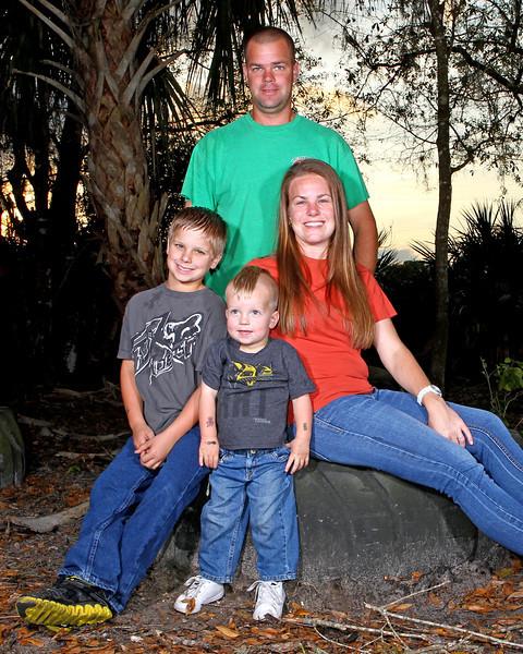 G2 Lanier Family 2013 (3).jpg