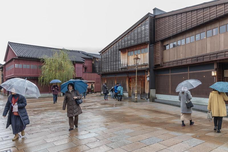Kanazawa12082018_21.jpg
