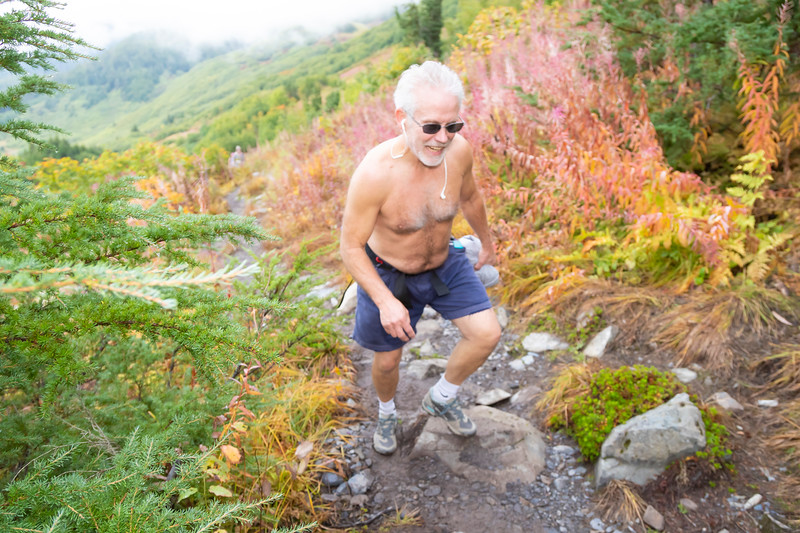 Alyeska Climbathon September 14, 2019 0704.JPG