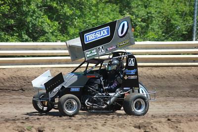 2020 Coles co Speedway