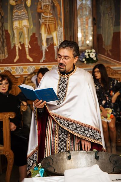 Botez Rares Mihai-136.jpg