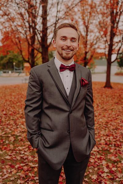 Wedding-0158.jpg