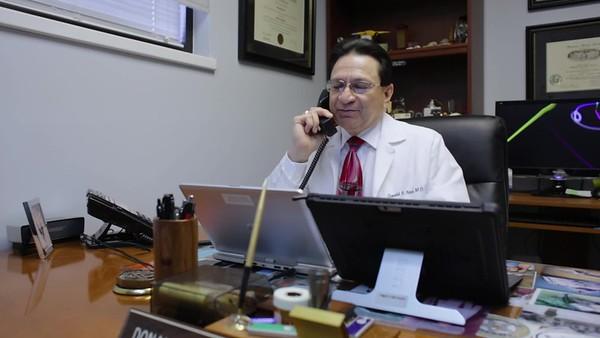 Dr Nino 042018