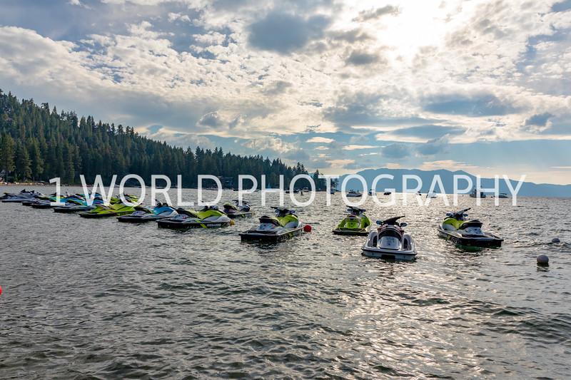 San Fran_Lake Tahoe Trip 2017-1070-53.jpg