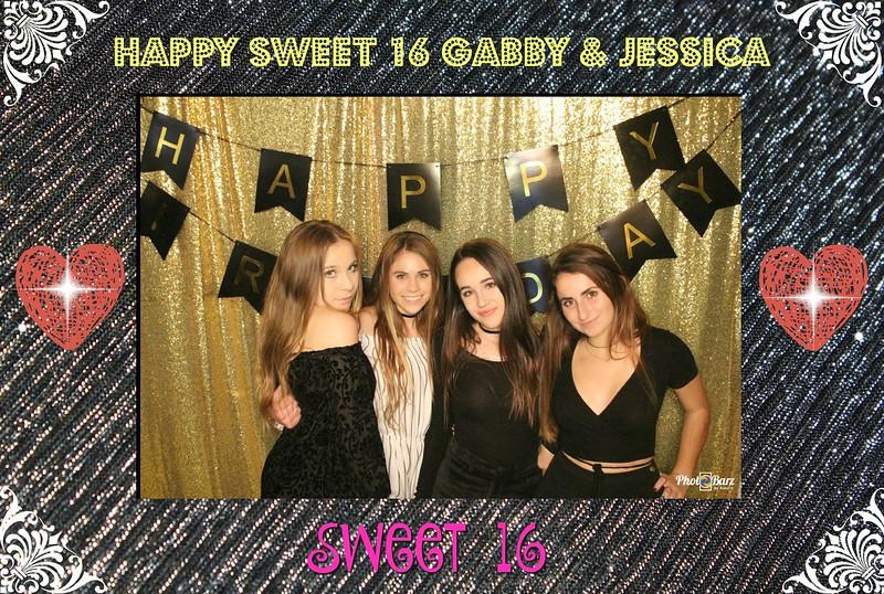 Sweet16 (25).jpg