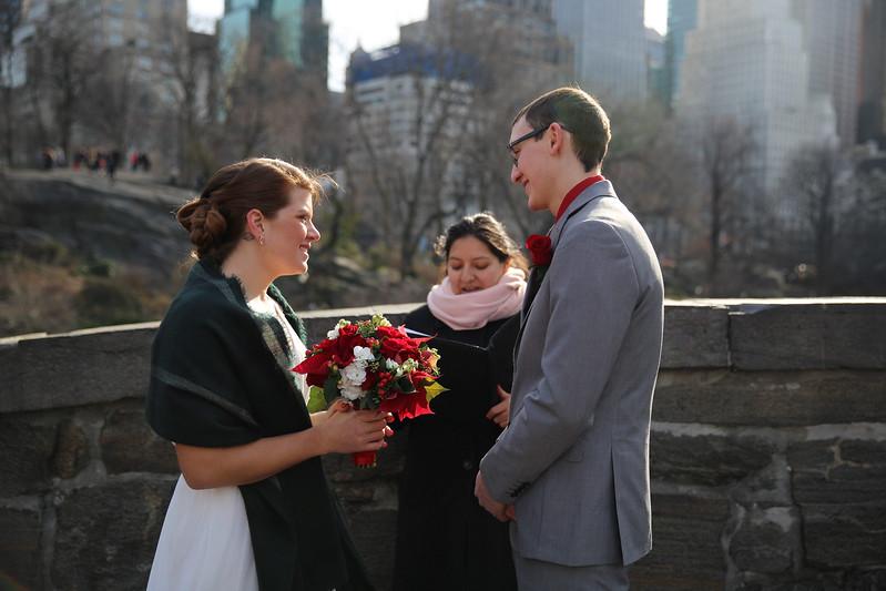 Central Park Wedding  - Regina & Matthew (12).JPG