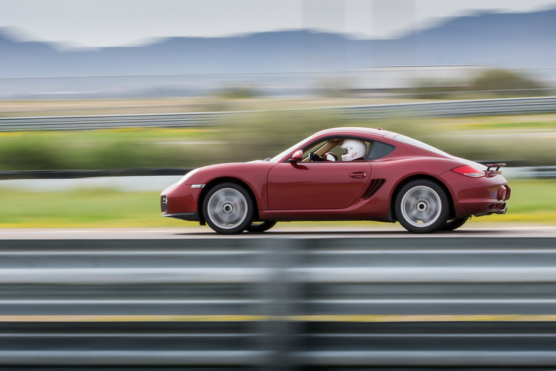 Porsche_SteveWebOpt.jpg