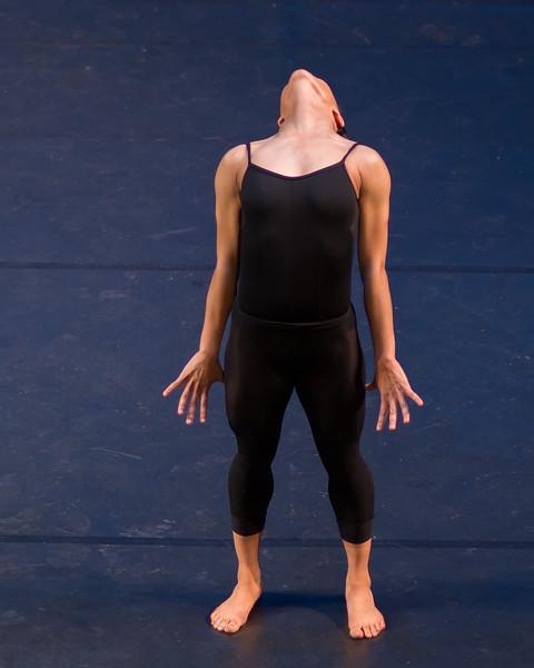 LaGuardia Senior Dance Showcase 2013-254.jpg