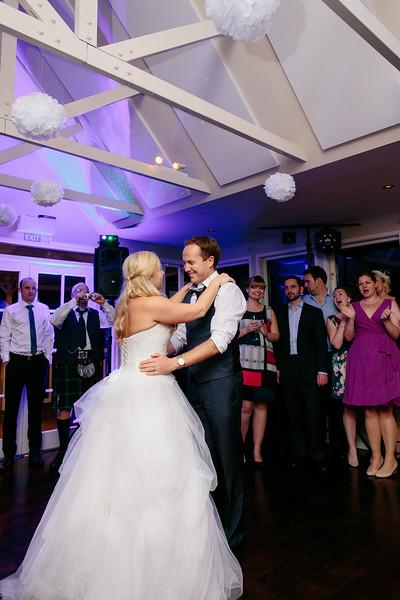 Adam & Katies Wedding (968 of 1081).jpg