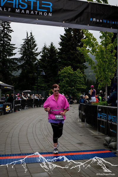 2018 SR WHM Finish Line-2170.jpg