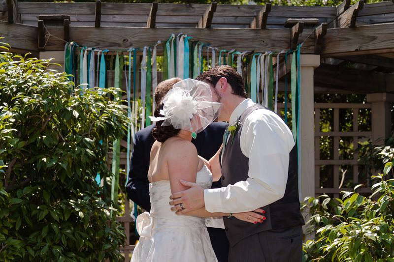 kindra-adam-wedding-427.jpg