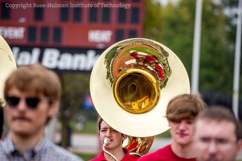 RHIT_Homecoming_2016_Tent_City_and_Football-13084.jpg