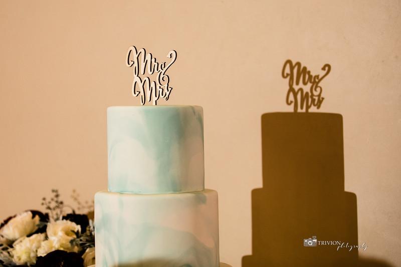 Wedding (139 of 192).jpg
