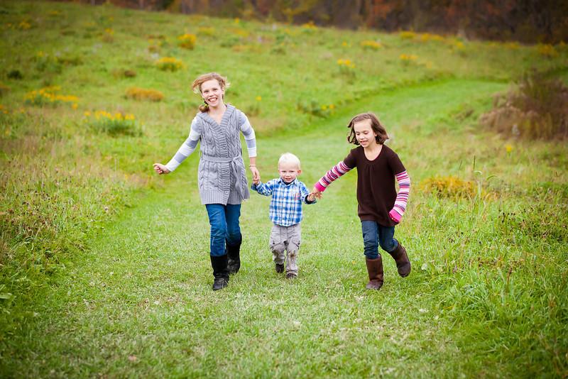 Allen-Family-26.jpg