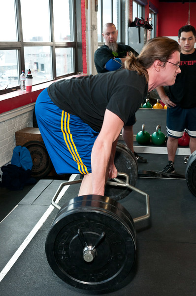 TPS Training Day 3-19-2011_ERF1913.jpg