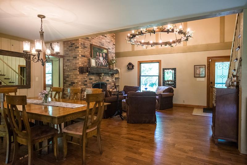 Home for Sale! Roscoe, IL